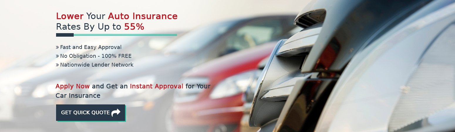 cheap car insurance monthly payments