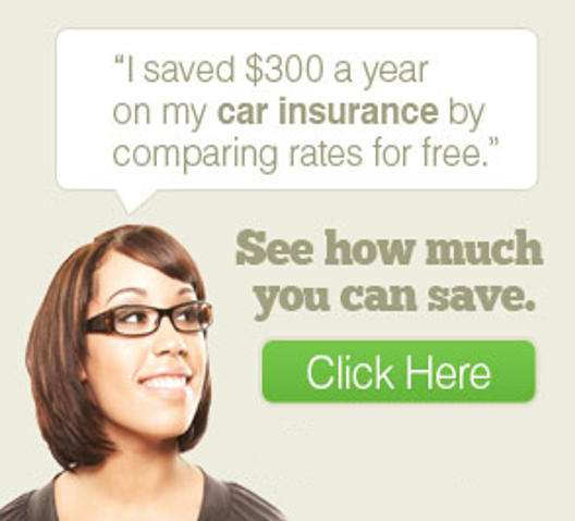 Auto insurance monthly payments